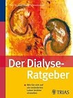 Cover of E-Book Der Dialyse- Ratgeber