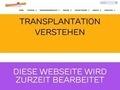 http://www.transplantation-verstehen.de