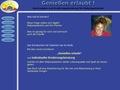 http://www.dialyse-kochrezepte.de