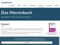 http://www.nierenbuch.de/