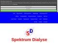 http://www.spektrum-dialyse.de