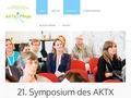 http://www.aktxpflege.de