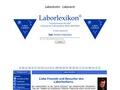 http://www.laborlexikon.de/