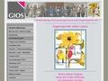 http://www.gios-organspende.de