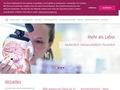 http://www.labor-limbach.de/Dialysedosis_K_t_V.366.0.html