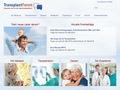 http://www.transplant-forum.de