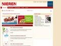 http://www.nierenpatient-online.de